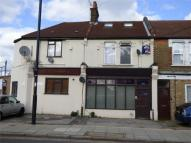 2 bedroom Flat in Lincoln Road, Enfield...