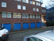 2 bedroom Flat in Dorrit Mews, Edmonton...
