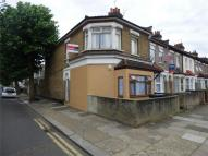 1 bedroom Flat in Grosvenor Road, Edmonton...
