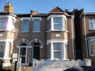 4 bed semi detached property in Stanley Road, Edmonton...