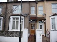 4 bedroom Terraced home to rent in Tillotson Road, Edmonton...
