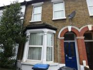 3 bed Terraced house in Kimberley Road, Edmonton...