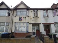 4 bedroom Terraced house in Croyland Road, Edmonton...
