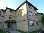 1 bed Apartment for sale in Hickory Close, Edmonton...