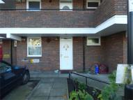 1 bedroom Apartment in Tanners End Lane...