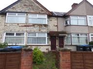 property to rent in Devonshire Road, Edmonton, Greater London, UK, N9
