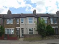 1 bedroom Ground Flat in Montagu Road, Edmonton...