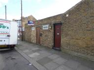 Commercial Property in Hertford Road, Edmonton...