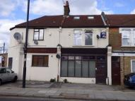 Commercial Property for sale in Lincoln Road, Enfield...