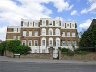 2 bed Flat in Beechwood Mews, London
