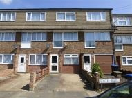 4 bed Terraced property for sale in South Road, Edmonton...