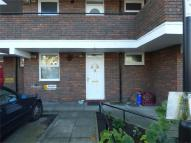 1 bedroom Flat for sale in Tanners End Lane...