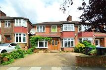 Detached home to rent in Lowerth Drive, Oakwood...