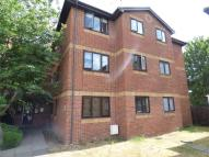 1 bed Apartment in Toby Court...