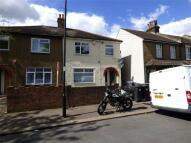 property to rent in Standard Road, Enfield, Middlesex, UK, EN3
