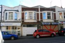 Commercial Property for sale in North Street, Bedminster...