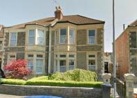 semi detached house for sale in Lilymead Avenue, Knowle...