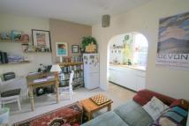 1 bed Flat in Dunkerry Road...