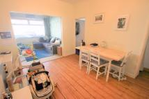 3 bed Terraced house in Avonleigh Road...