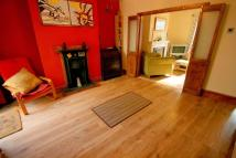2 bedroom Terraced home to rent in Fairfield Place...