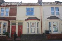 3 bed Terraced home for sale in Ruby Street...