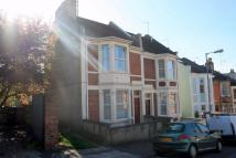 3 bedroom semi detached home for sale in Beauley Road, Southville...