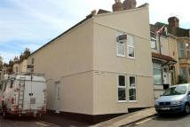 2 bed End of Terrace home for sale in Orwell Street...