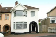 3 bed End of Terrace property for sale in Aylesbury Crescent...