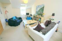 2 bedroom Flat for sale in Chessel Mews, Bedminster...