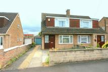 3 bed semi detached home for sale in Durville Road...