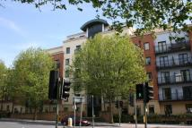 2 bedroom Flat to rent in Squires Court...