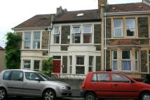 4 bed Terraced property in Paultow Road...
