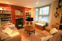 Maisonette for sale in Windsor Terrace...
