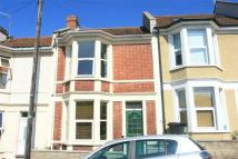 2 bed Terraced home in Balfour Road, Ashton...