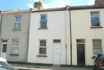 2 bedroom Terraced property in North Road, Ashton Gate...