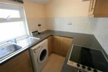 Flat to rent in Cotswold Road...