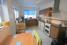 3 bedroom Terraced property to rent in Lime Road, Southville...