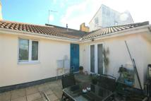 2 bedroom Detached Bungalow in Beryl Road, The Chessels...