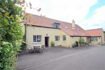 2 bed Cottage to rent in Parklands Road...