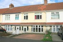 3 bed Terraced house in Eastlyn Road...