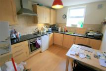 Maisonette to rent in Raleigh Road, Southville...