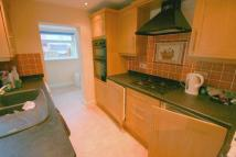2 bed Terraced house in Hardy Road, Bedminster...