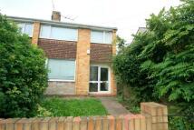 semi detached property in Park Road, Southville...