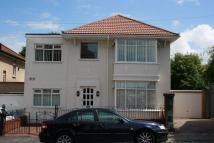 House Share in Osborne Road, Southville...