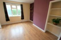 4 bed Terraced home to rent in Lynton Road, Bedminster...