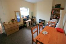 The Nursery Terraced house to rent