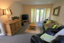 Flat to rent in Upton Road, Southville...