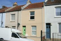 2 bedroom Terraced house in Stanley Street South...