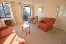 2 bed Flat to rent in Beechmount Grove, BRISTOL