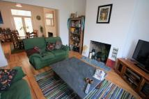3 bedroom Terraced property to rent in Bushy Park, Totterdown...
